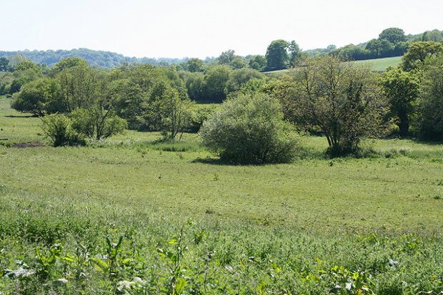 The Madford Valley